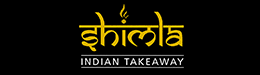 Shimla Indian Takeaway