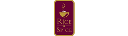 Rice N Spice